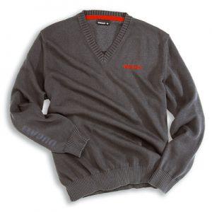 Pullover Company-0