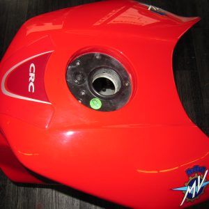 Benzintank F4 1000-0