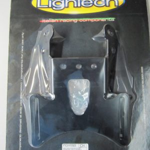 Lightech Nummerhalter-0