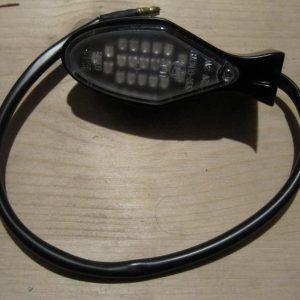 LED Blinker-0
