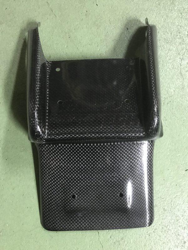 Kennzeichenhalter-0