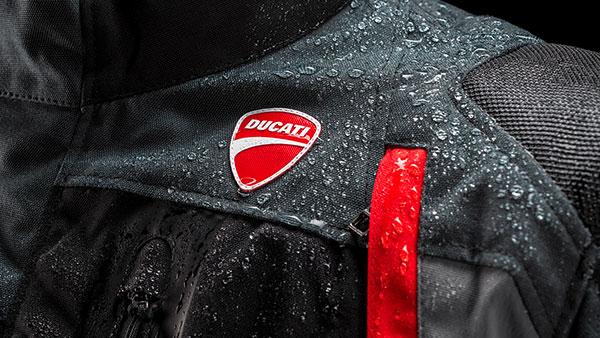 Ducati Bekleidung