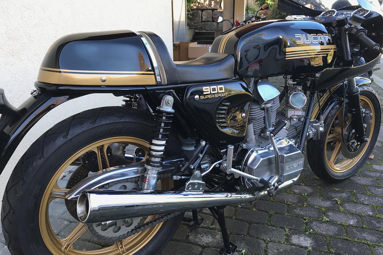 Duc 900 SS 03